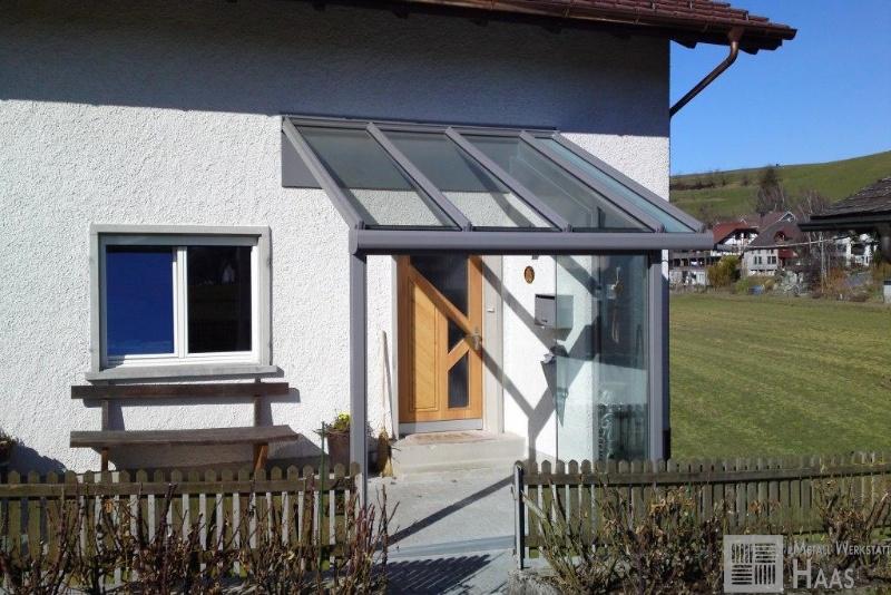 06341220180203 terrassen windschutz alu glas inspiration sch ner garten f r die sch nheit. Black Bedroom Furniture Sets. Home Design Ideas
