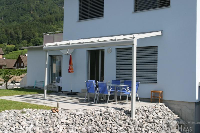 06341220180203 terrassen windschutz alu glas inspiration. Black Bedroom Furniture Sets. Home Design Ideas