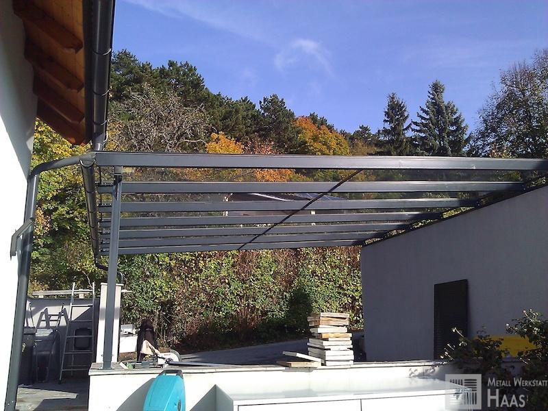 panther glas ag windschutz terrasse. Black Bedroom Furniture Sets. Home Design Ideas
